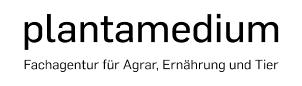 Plantamedium