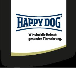 Hapydog