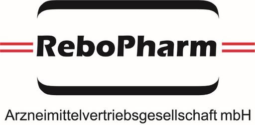 Rebopharm