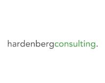 Hardenberg Consultuing