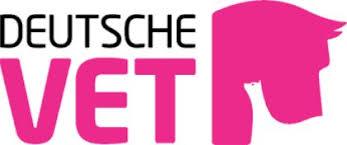 Deutsche Vet