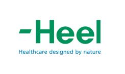 Biologische Heilmittel Heel