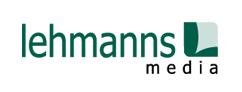 Lehmanns