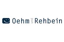 Oehm + Rehbein